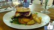 Burger 1, 6.6.15
